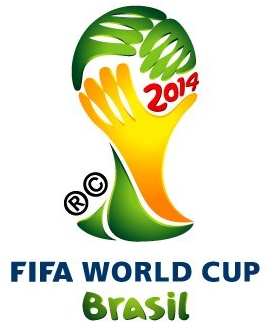 fifa-fussball-wm-logo-2014